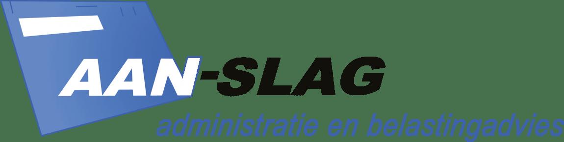 aanslag-logo-xl-1.png