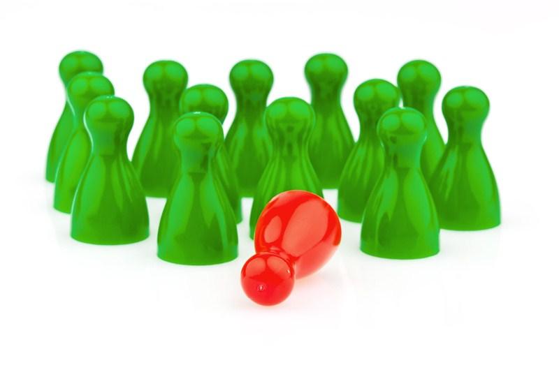 Conceptwetsvoorstel tegen discriminatie op arbeidsmarkt