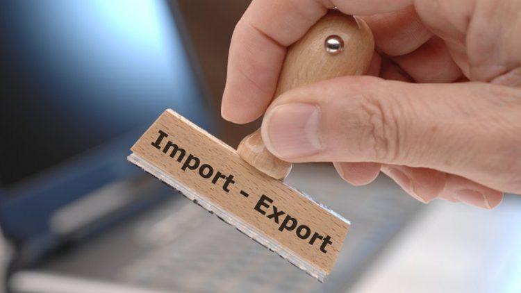 Exportkredietverzekering verruimd per 26 maart