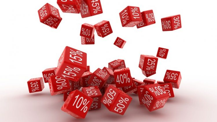 Correctie te hoge rente eigenwoningschuld aan schoonouders