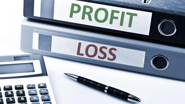 Aanpassing verliesverrekening vennootschapsbelasting