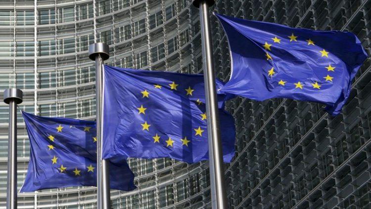 Europese Commissie keurt verruimingen TVL goed