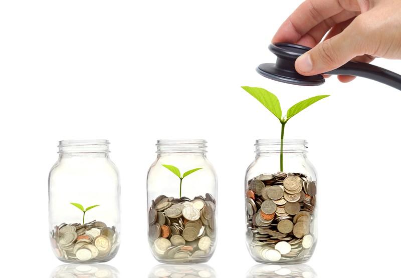 Financiën niet van plan box-3-heffing direct aan te pakken